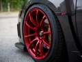 STI_Wheels_1_web.jpg
