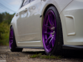 purple_2_morris_county_powder_coating