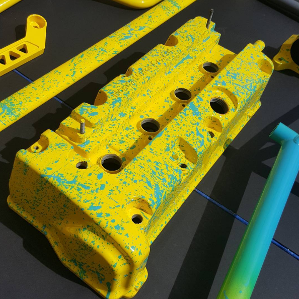 Electric Yellow_Blue_Intuitive Powder Coating NJ.PNG