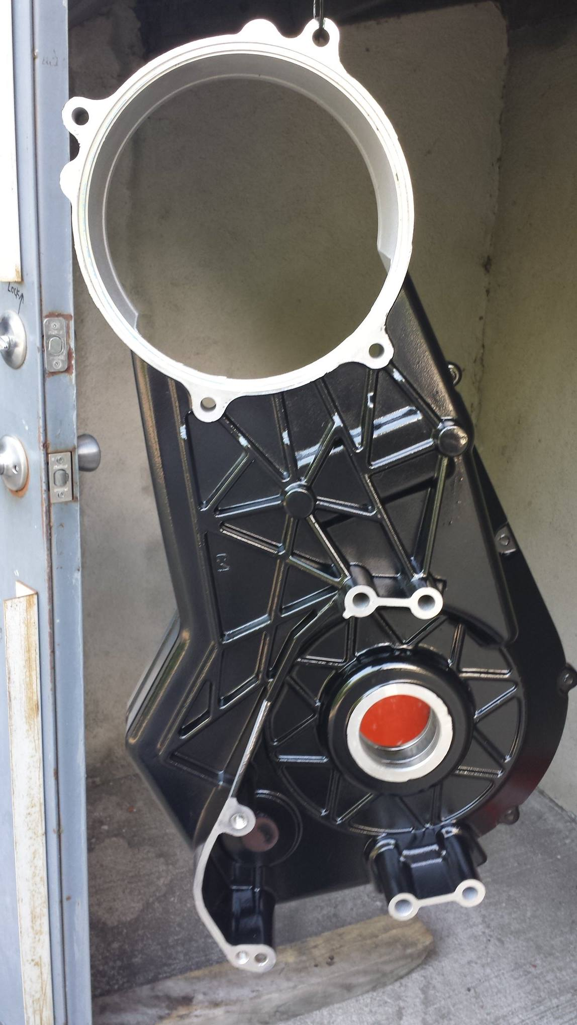 IMG_23_powder_coating_shop_dover_new_jersey