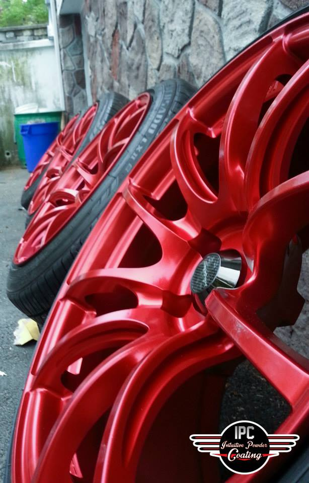 IMG_34_4_morris_county_nj_powder_coating