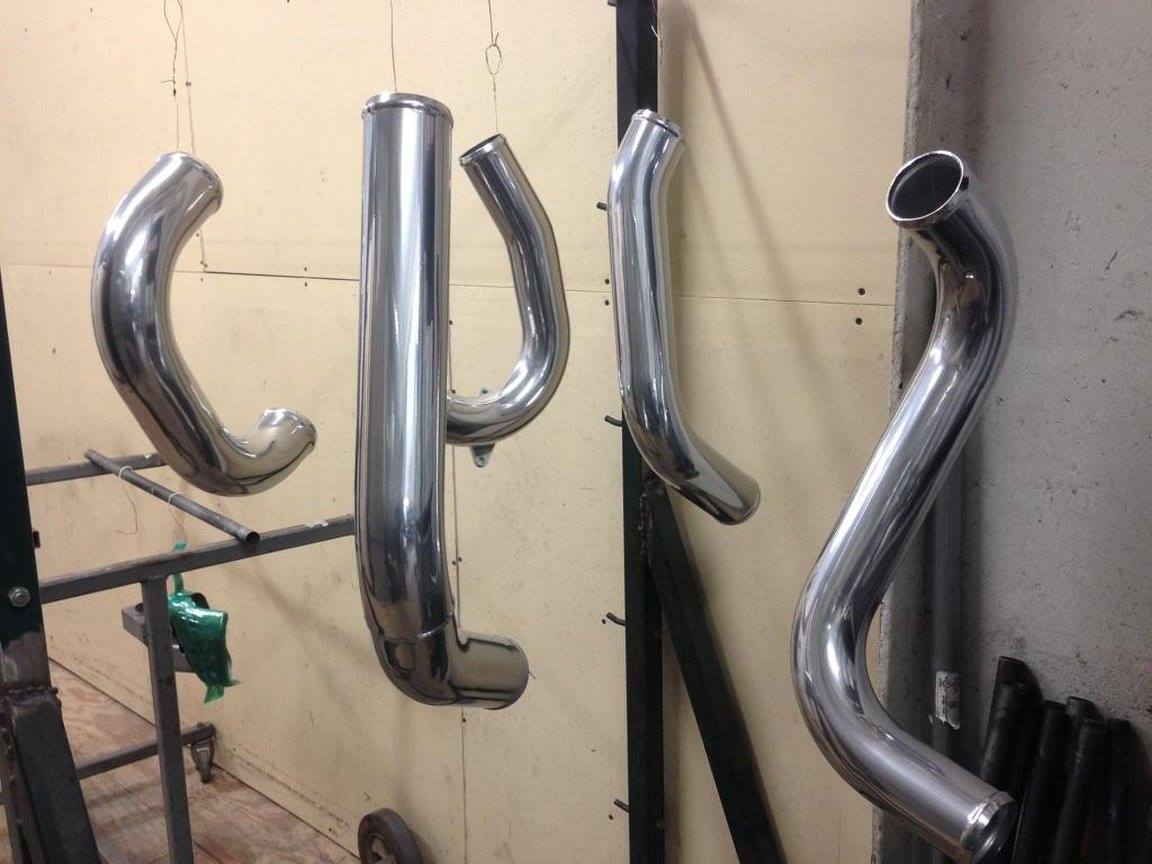 IMG_9_2_powder_coating_in_nj