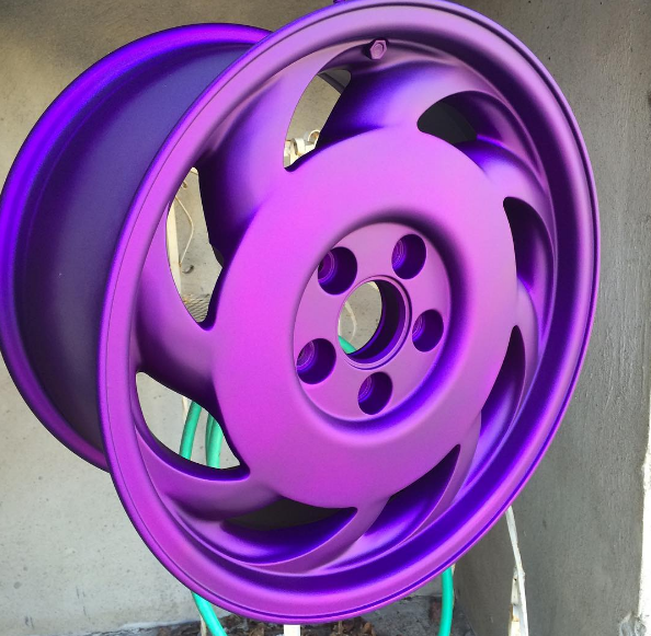 Illusion Purple_Clear_Intuitive Powder Coating NJ.PNG