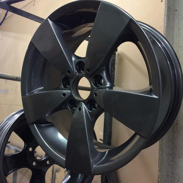 Kingsport Grey_Intuitive Powder Coating NJ.PNG