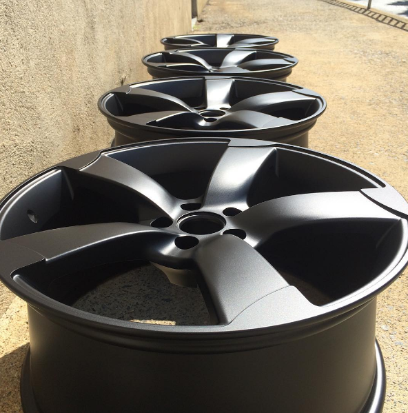 Satin Black Wheels_Intuitive Powder Coating NJ.PNG