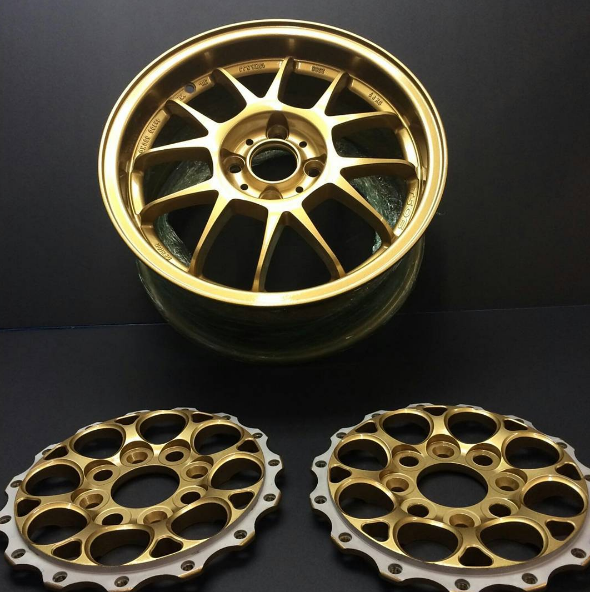 Spanish Gold_Clear_Intuitive Powder Coating nJ.PNG