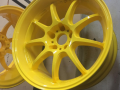 Electric Yellow_Intuitive Powder Coating NJ.PNG