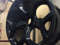 Gloss Black_Metallic Clear_Intuitive Powder Coating NJ.PNG