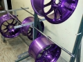 IMG_27_5_powder_coating_shop_nj