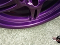 IMG_30_2_powder_coating_dover_nj