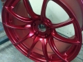 IMG_34_3_morris_county_powder_coating