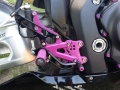 IMG_38_2_new_jersey_powder_coating