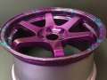 Intuitive Powder Coating NJ_8.PNG