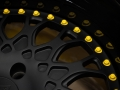 vip_modular_wheel_powder_coated_intuitive_powder_coating